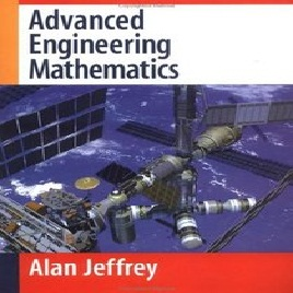 Advanced Engineering Mathematics By Peter V Oneil Pdf