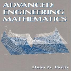 pdf engineering mathematics stroud 6th edition