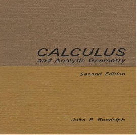 The calculus with analytic geometry leithold download itunes