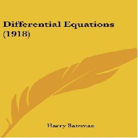 partial differential equations an introduction 2nd edition pdf