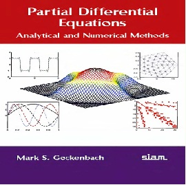 Differential equations and linear algebra edwards penney