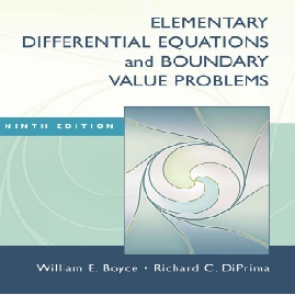Best free fillable forms elementary differential equations and elementary differential equations and boundary value problems th edition pdf download all free our forms templates in ms word ms office google docs and fandeluxe Gallery